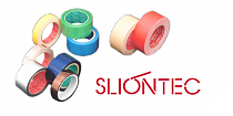 Adhesive Tapes,Inks,Functional Films