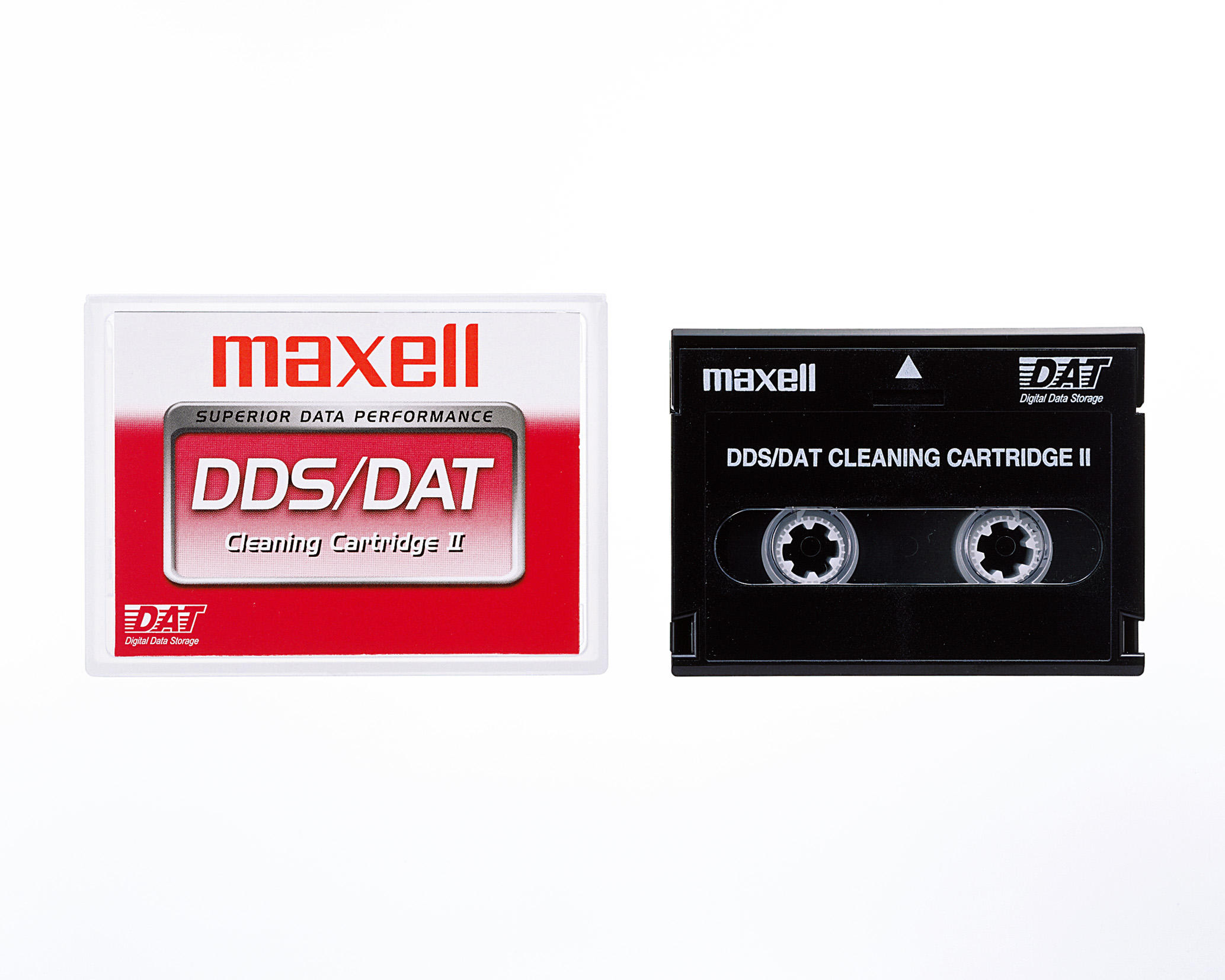 dat dds データカートリッジ 在庫なくなり次第販売終了 データ